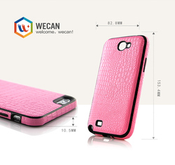 Main products hot sales tpu mobile phone cover for samsung