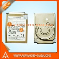 """* New * , Laptop HDD for TOSHIBA MK8007GAH 80GB / 1.8"""" / 4200rpm / IDE interface , Test OK"""