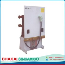 China's fastest growing factory best quality ZN85G-40.5 Indoor AC High Voltage Vacuum Circuit Breaker,mcp switch