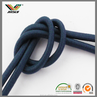 cutomized high tenacity eco-friendly Polyester bungee cord