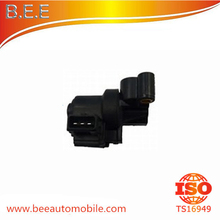 IDLE CONTROL VALVE For HYUNDAI 0 280 140 570 0280140570 35150-33000 3515033000 35150-33010 3515033010