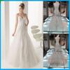 THX7106J Latest fashion wedding dresses china wedding dress sale