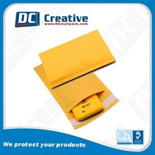 Iphone 6 case Padded Envelopes Bubble bags
