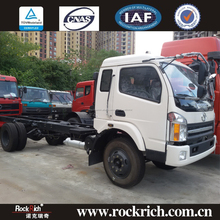 Buen precio dimensiones de camiones marca Sitom nueva 4X2 diesel 10t de carga