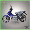 New Style China Gas Mini bike for sale