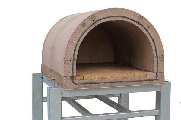 bois four pizza modulaire pizzapiec69x90 fours id du. Black Bedroom Furniture Sets. Home Design Ideas
