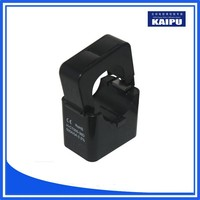 Split Core current transformer Ct 500A/5A with CE Certification