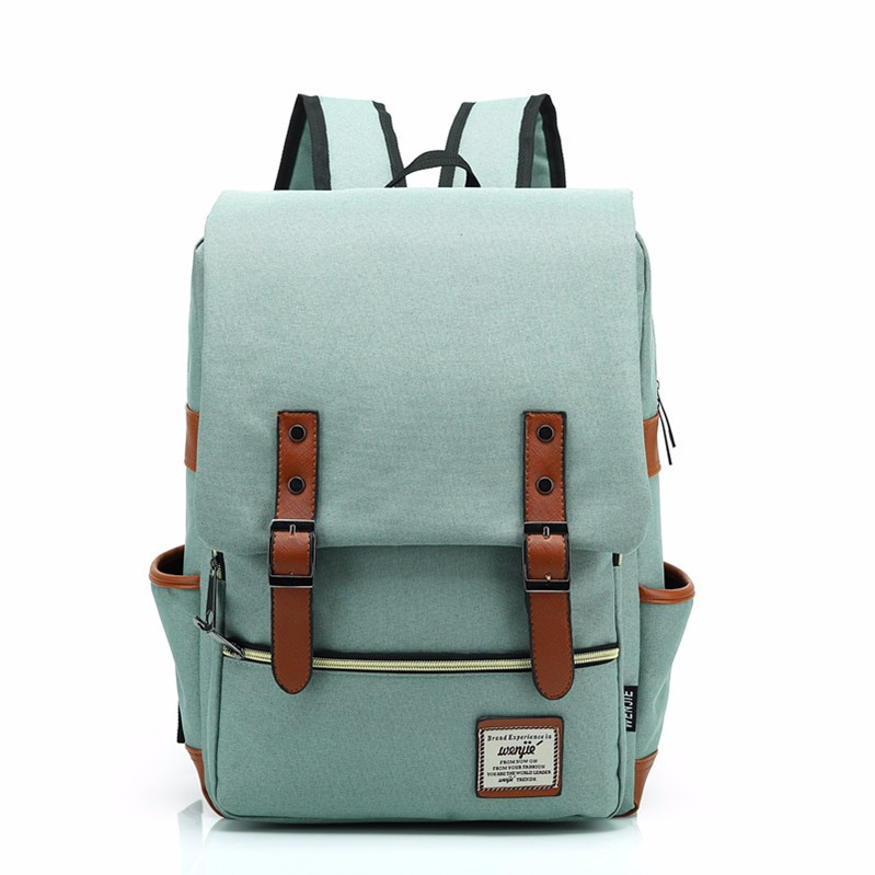 school backpack (2).jpg