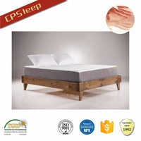 2015 Alibaba wholesale hard foam mattress, Luxury moroccan sofa mattress, high quality inflatable mattress beer pong