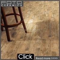 Building material floor wall porcelain acacia wood tile 600x900