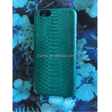OEM ODM Genuine Python for Iphone 3gs Case, Cell Phone Case Wholesale