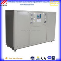 Exported Refrigerator also supply freezer and refrigerator container
