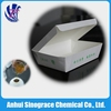 Water repellent chemical/Food grade paper products oil-proof agent for Kraft Paper PF-3159C