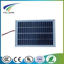 electric bicycle the price of 100w mono solr energy high power solar panel ac