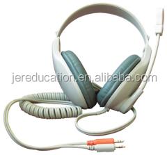 headset TXD.png