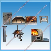 Outdoor Pizza Ovens For Sale