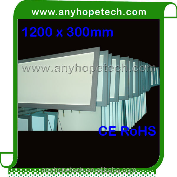 Panellight-1200x300-14