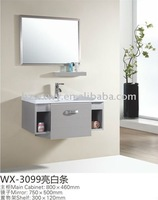 Bathroom Mirror Cabinets From China Manufacturer,Supplier