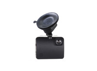 Mini Windscreen dvr H.264 Best Hidden Camera for Car 360 Degree View Camera DVR