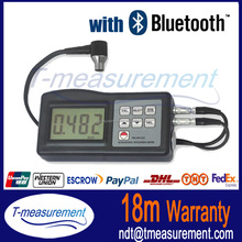 VM-6360 Vibration Pen Vibration Analyzer vibration sensor