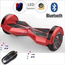 Special Price 2 Wheel Electric Smart Board io hawk Scooter With Remote