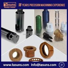OEM best sell custom made plastic parts