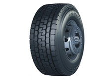 China high performance all steel radial truck tires 10.00r20 wiht high quality