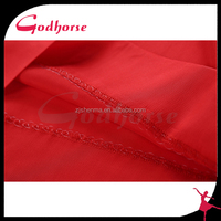 Best-selling Red Short Pants For Women