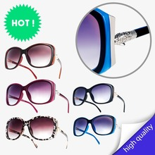 490 ewhxyj star models male and female celebrity style sunglasses with high quality wholesale fashion eyewear sunglasses yurt
