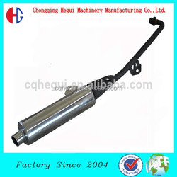 factory wholesale motorcycle accessories