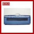 alta qualidade de injeção de plástico caixa de disjuntor molde fabricante cbb2