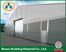 stationery business plan/container warehouse service guangdong/warehouse construction costs