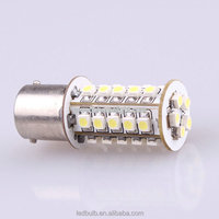Factory experience high power auto led light 1156