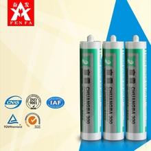 Concrete joints silicon sealant CB-300