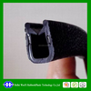 good quality rubber trim edge seal