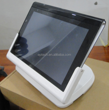 """M320 EP Factory OEM 10 inch Touch Screen wireless payment tablet 10"""" android pos with RFID"""