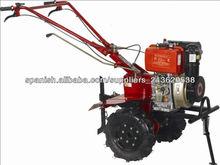 Diesel Máquina de agricultor 12HP