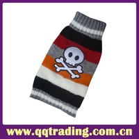 beatiful style sweater for cat/dog/pet xxx small dog clothes