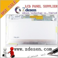 Laptop screen 15.6LED LTN156AT01-D03 LP156WH1 TL C1 B156XW01 V.2