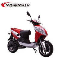Wholesale Various Colors Racing Motorcycle/ Electric Scooter Motor