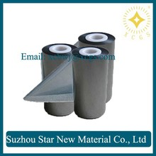 ESD packing material esd static shielding film