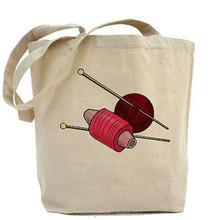Most Popular Fashion Canvas Tote Classic Handbag Women Shoulder Mummy Bag