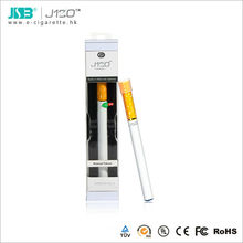 2012 new gift products for JSB-J120 disposable e-cigarette
