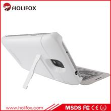 For Samsung Galaxy Note3 Design Slim Armor Combo Case Solar Power Phone Case For Samsung Galaxy Note 3