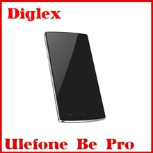 5.5inch Ulefone be pro 2GB+16GB MTK6732 Android 4.4 daul sim OTG 4g lte wcdma Google Play android smart phone