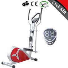 quanzhou wholesale online gym equipment 8115B