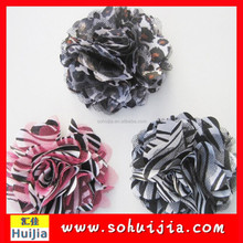 Unique design Wholesale plastic headbands Cheap and high quality