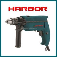 13mm stone drill machine(HB-ID009),good price with 500w power
