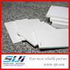 Plastic rigid foam board insulation with CE certificate