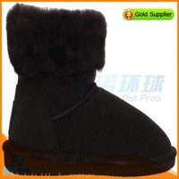 OHIME Low price Safety TPR ladies boots uk
